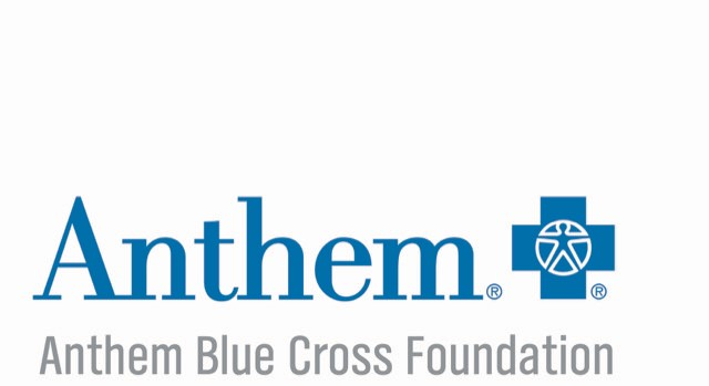 Anthem Blue Cross Foundation Announces Major Grant For Alameda Wellness Center